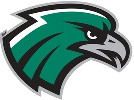 NSU Riverhawk Rally