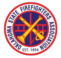 Stavros Firefighter Scholarship