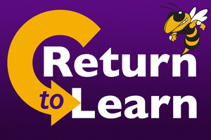 Return to Learn 20-21